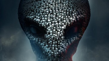 """XCOM 2 """"Original soundtrack"""""""