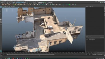 Counter-Strike на Unreal Engine 4
