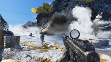 Завтра в Steam можно будет бесплатно забрать Battlefield 5