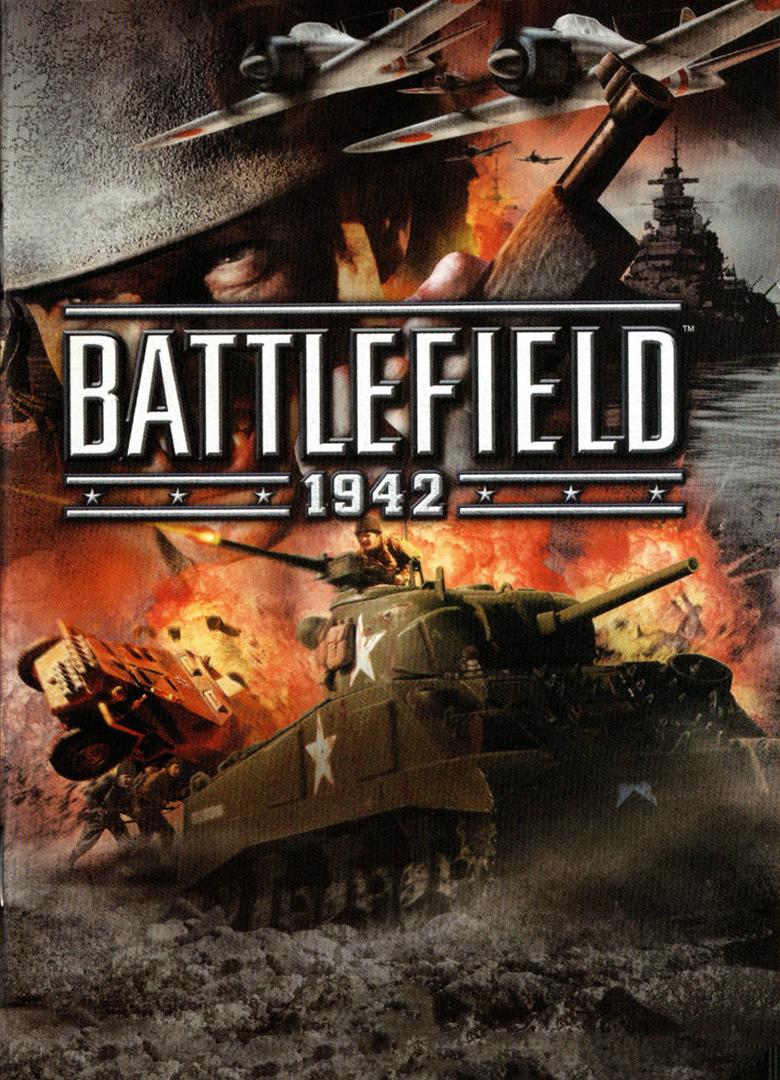 Файлы battlefield 1942 патч, демо, demo, моды, дополнение.