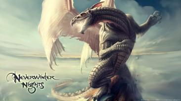 Бесплатная копия Neverwinter Nights: Diamond Edition на распродаже в GOG