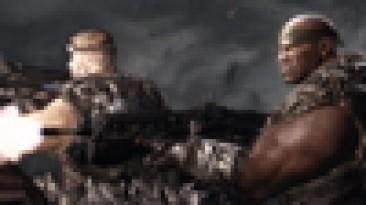 """Детали """"Season Pass"""" для Gears of War 3 [Обновлено]"""