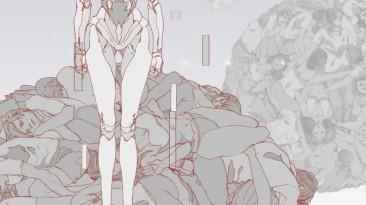 Трейлер ритм-игры Cytus Alpha
