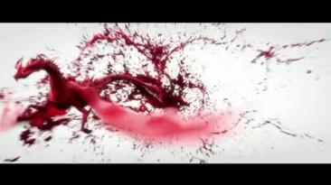 "Dragon Age 2 ""GC 10: Debut Trailer"""