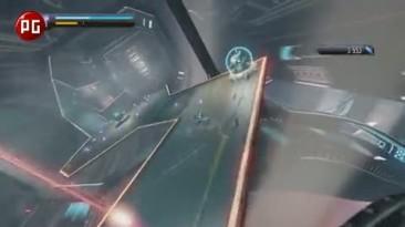 Видеообзор - Spider-Man: Edge of Time