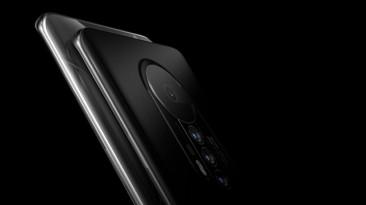 Новый Honor Magic 3 может стать лидером рейтинга самых производительных Android-смартфонов