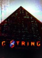 G String