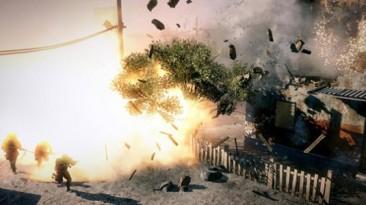 5 причин успеха Battlefield: Bad Company 2