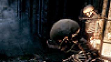 Второй набор карт для Aliens vs. Predator выйдет 7-го июля