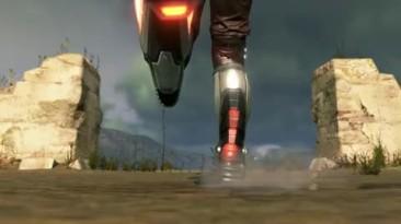 """ShootMania Storm """"Релизный трейлер"""""""