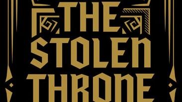 Анонсировано переиздание Dragon Age: The Stolen Throne