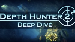 Depth Hunter 2: Deep Dive: Трейнер/Trainer (+5) [1.1: Steam] {elDDS}