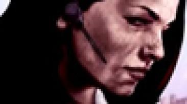 Разработчики Hitman: Absolution объяснили, почему Диана Бернвуд должна умереть
