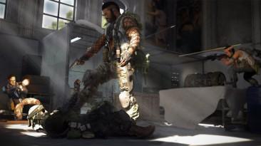 Call of Duty: Black Ops Cold War получит крупное обновление с картами