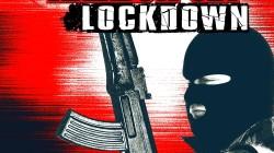 Tom Clancy's Rainbow Six: Lockdown: Коды (для PC)