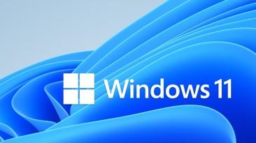 Обновление до Windows 11 будет доступно только на лицензионных системах, но не спешите покупать ключи