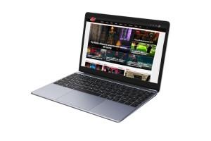 CHUWI HeroBook 14,1 - Ноутбук
