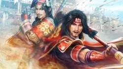 Koei Tecmo показала ещё четыре минуты Samurai Warriors: Sanada Maru