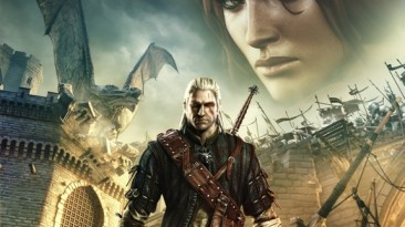 "The Witcher 2 - Enhanced Edition ""Soundtrack (Полный)"""