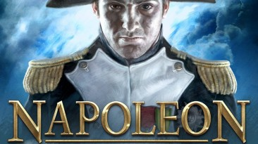 "Napoleon: Total War ""FACTIONS MOD"""