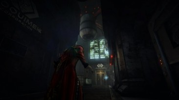 Рекламный трейлер Castlevania: Lords of Shadow 2