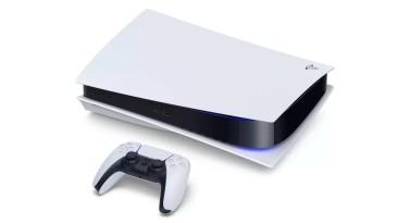 Обновление прошивки PS5 от 20 октября повышает производительность системы