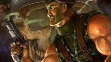 Переиздание Commandos 2 выйдет до конца 2019-го