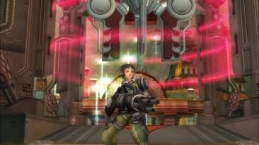 Alchemic Dream договаривается с Codemasters