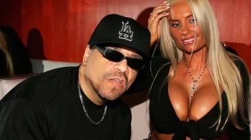 Знаменитый музыкант Ice-T жаждет возвращения файтинга Def Jam на PS5 и Xbox Series X