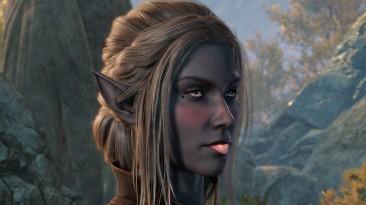 Baldur's Gate 3 не выйдет из раннего доступа в 2021 году