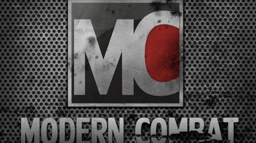 Company of Heroes: Modern Combat