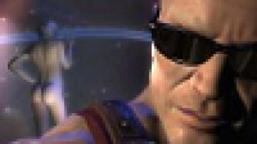 Демка Duke Nukem Forever будет доступна и для простого люда
