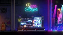 Neon Abyss: Сохранение/SaveGame (Всё открыто, все боссы убиты) [1.2.2.12rc]