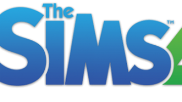 Патч The Sims 4 Update 4