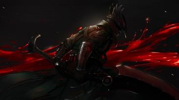 Bloodborne скоро выйдет на PC и PS5: Еще несколько инсайдеров подтвердили существование порта - новые подробности