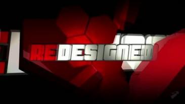"Bionic Commando Rearmed 2 ""Captivate 10: Debut Trailer"""