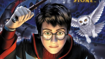 Harry Potter and the Philosopher's Stone: Чит-Коды