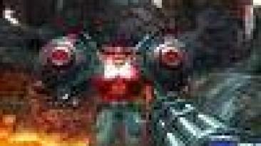 Serious Sam 3 готовится к выходу в следующем году