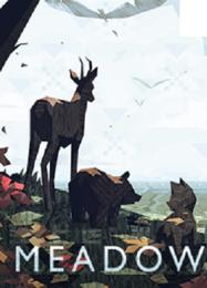 Обложка игры Meadow