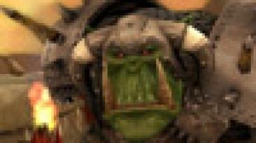 Warhammer Online отмечает день рождения