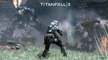 Цена максимального издания Titanfall 2 снизилась на 83% в PS Store