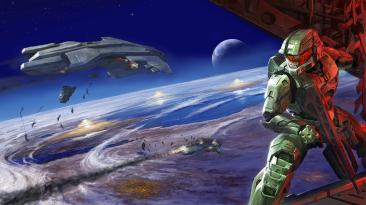 Halo 2 исполняется 15 лет