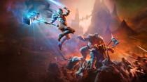 В Steam появилась страница Kingdoms of Amalur: Re-Reckoning