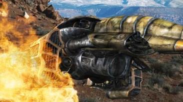 """A.I.M. 2 """"Механоиды 2: Война Кланов - Оригинальный саундтрек - OST"""""""