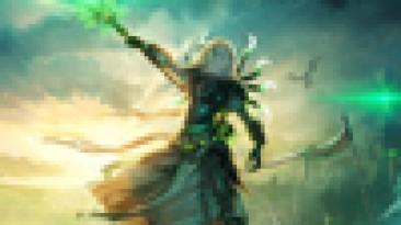 Бета-тестирование Might & Magic: Heroes 6 начнется в конце июня