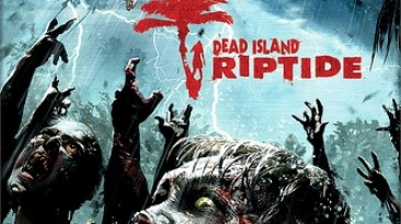 Dead Island - Riptide: The Song of CGI Trailer