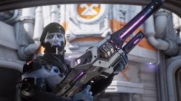 Unreal Tournament: новый режим игры
