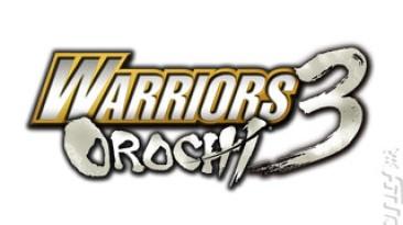 Релиз [Warriors Orochi 3] откладывается