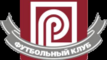 "FIFA 09  ""ФК Радиан-Байкал"""