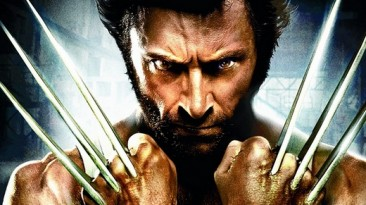 X-Men Origins: Wolverine: Русификатор (текст) [beta 0.1]